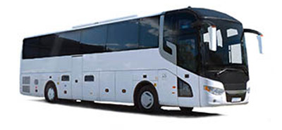 Автобус Neoplan Tourliner